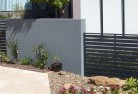 Ascot Vale Brick fencing 3old