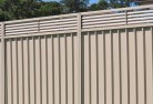 Ascot Vale Colorbond fencing 13