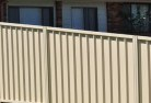 Ascot Vale Colorbond fencing 14