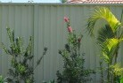 Ascot Vale Colorbond fencing 4