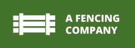 Fencing Ascot Vale - Temporary Fencing Suppliers